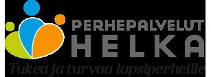 Perhepalvelut HelKa Oy